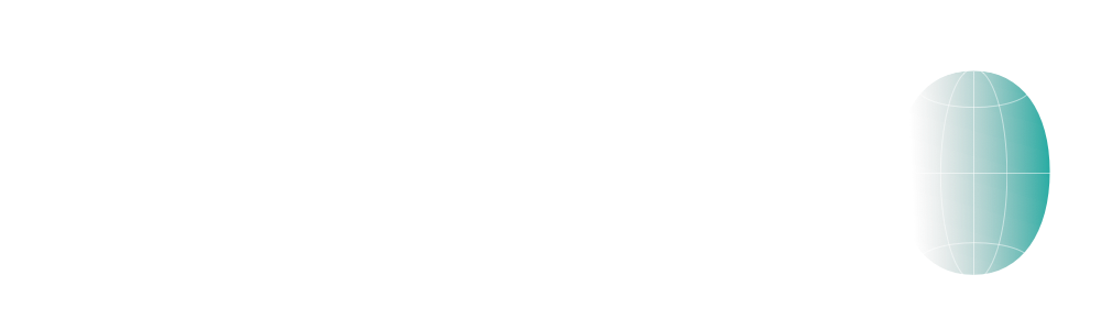 DADCO Consulting